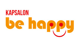 Kapsalon Be Happy