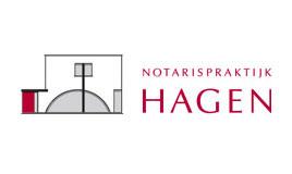 Notarispraktijk Hagen