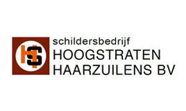 Schildersbedrijf Hoogstraten