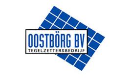 Tegelzettersbedrijf Oostbörg