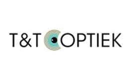 T&T Optiek