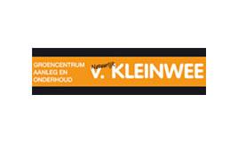 Groencentrum van Kleinwee