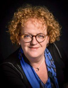 """Lezing """"Het leven rond"""" van Mieke Kerkhof @ Barbara Uitvaartverzorging Vleuten"""