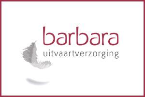Activiteiten Barbara Uitvaartverzorging