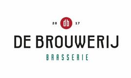 BrasseriedeBrouwerij