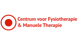 Centrum voor Fysiotherapie & Manuele Therapie
