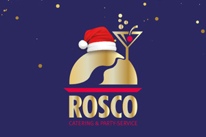 Rosco Catering